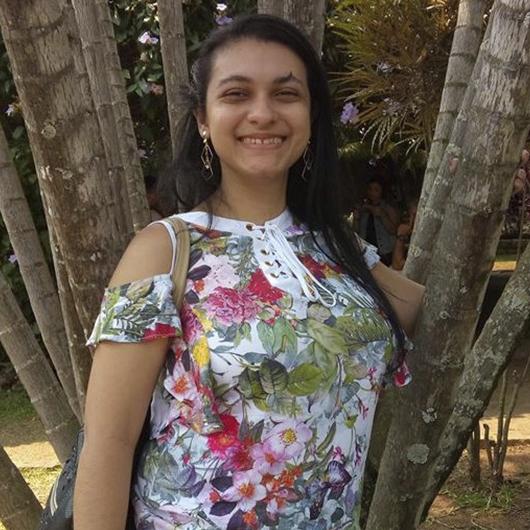 Ana Carolina Gomes de Campos